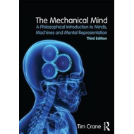 Mechanical Mind (BOK)
