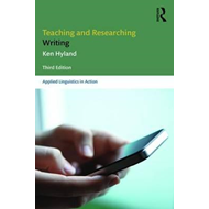 Teaching and Researching Writing (BOK)