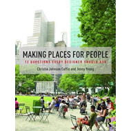 Making Places for People (BOK)