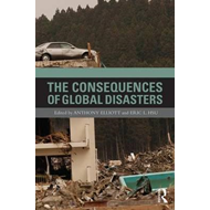 Consequences of Global Disasters (BOK)