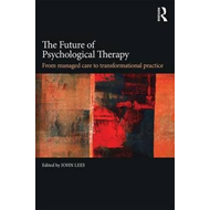 Future of Psychological Therapy (BOK)