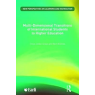 Multi-dimensional Transitions of International Students to H (BOK)