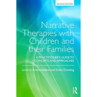 Narrative Therapies with Children and Their Families (BOK)