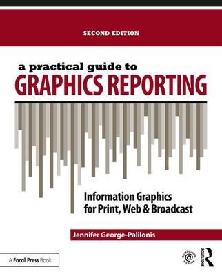 Practical Guide to Graphics Reporting (BOK)