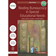 Beating Bureaucracy in Special Educational Needs (BOK)