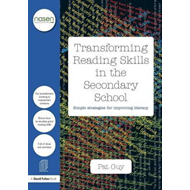 Transforming Reading Skills in the Secondary School (BOK)