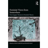 Feminist Views from Somewhere (BOK)