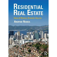 Residential Real Estate (BOK)