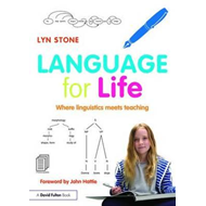 Language for Life (BOK)