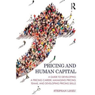 Pricing and Human Capital (BOK)