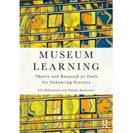 Museum Learning (BOK)