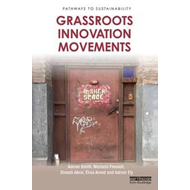 Grassroots Innovation Movements (BOK)