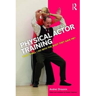 Physical Actor Training (BOK)