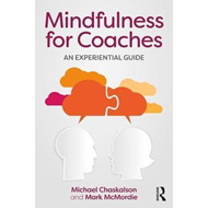 Mindfulness for Coaches (BOK)