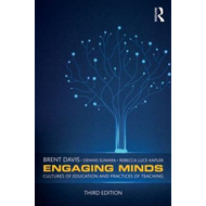 Engaging Minds (BOK)