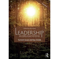 Leadership in Organizations (BOK)