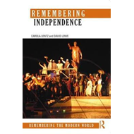 Remembering Independence (BOK)