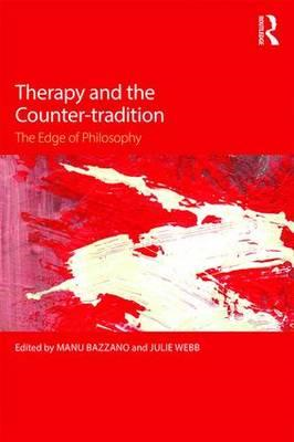 Therapy and the Counter-tradition (BOK)