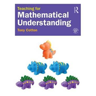 Teaching for Mathematical Understanding (BOK)