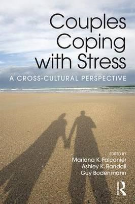 Couples Coping with Stress (BOK)