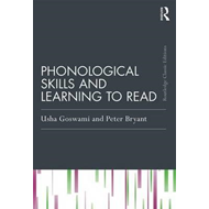 Phonological Skills and Learning to Read (BOK)