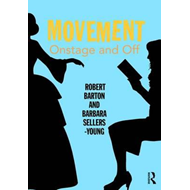 Movement (BOK)