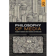 Philosophy of Media (BOK)