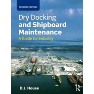 Dry Docking and Shipboard Maintenance (BOK)