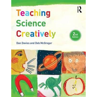 Teaching Science Creatively (BOK)