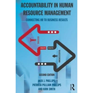Accountability in Human Resource Management (BOK)