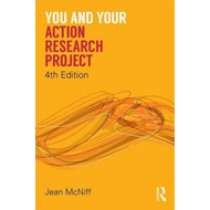 You and Your Action Research Project (BOK)