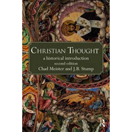 Christian Thought (BOK)