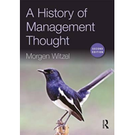 History of Management Thought (BOK)