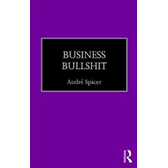 Business Bullshit (BOK)