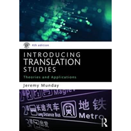 Introducing Translation Studies (BOK)