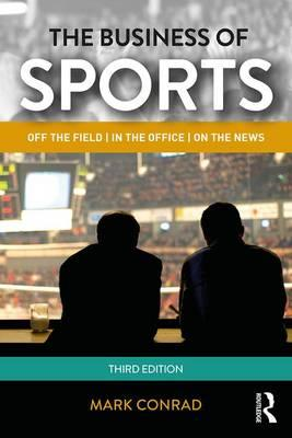 Business of Sports (BOK)