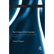 Crimes of the Economy (BOK)