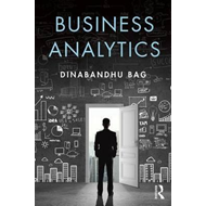 Business Analytics (BOK)