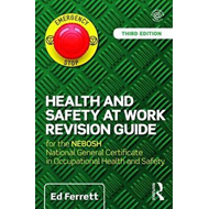 Health and Safety at Work Revision Guide (BOK)