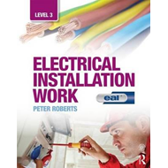 Electrical Installation Work (BOK)