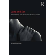 Jung and Sex (BOK)