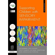 Supporting Children with Sensory Impairment (BOK)