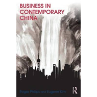 Business in Contemporary China (BOK)