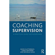 Coaching Supervision (BOK)