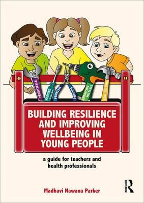 Resilience and Wellbeing Toolbox (BOK)