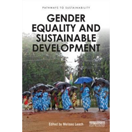 Gender Equality and Sustainable Development (BOK)
