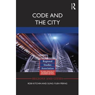 Code and the City (BOK)