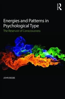 Energies and Patterns in Psychological Type (BOK)