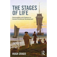 Stages of Life (BOK)