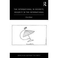 International in Security, Security in the International (BOK)